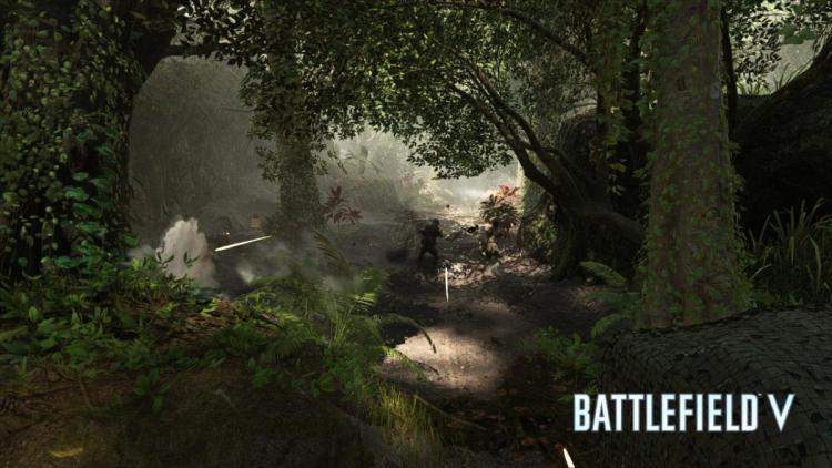 BFV:「今週のBFV」2020年第9号・武器バランス改訂 / 戦車関連大幅アップデート / コミュニティサーバーにToW適応など