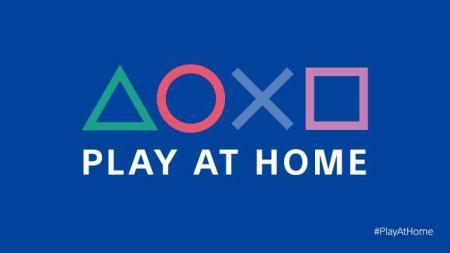 PS4の累計出荷台数が1.1億台を突破、デジタルコンテンツでも急伸を見せる