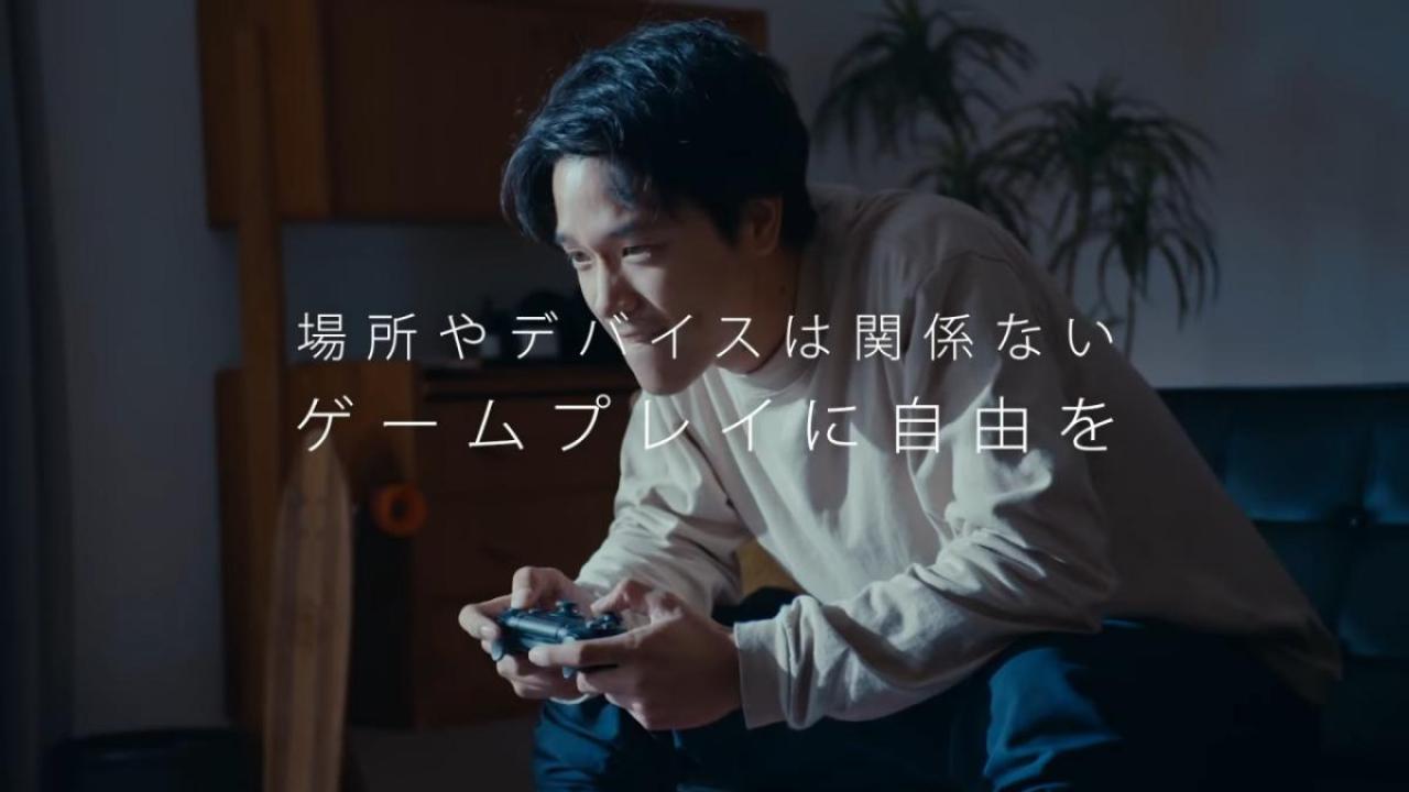 PCのFPSをスマホでも:ゲームの常識を変える「GeForce NOW Powered by SoftBank」の気になる15の質問をNvidia & Softbankにインタビュー