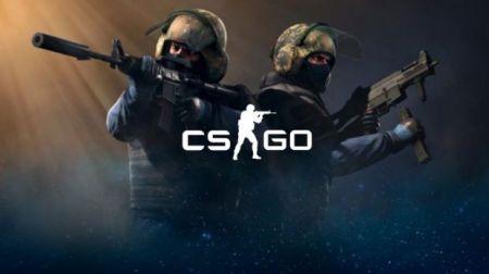 CSGO:競技チームのコーチ3名が「観戦者視点バグ」を大会で不正利用、最長2年間の出場禁止処分に