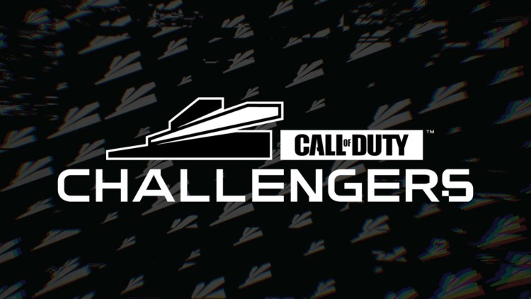 CoD:MW:誰でも参加できる公式オンライン大会「CoD Challengers Cup」発表、第1回は現地時間の4月18日開催