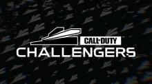 CoD Challengers
