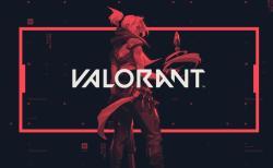 VALORANT(ヴァロラント): 強力なチート検知ツールが逆にプレイヤーのPCを危険に晒しているのではと物議を醸す