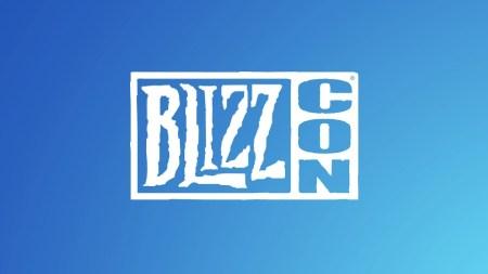 Blizzardが毎年開催していたBlizzConの開催延期を発表、オンラインで来年早期の開催を目処