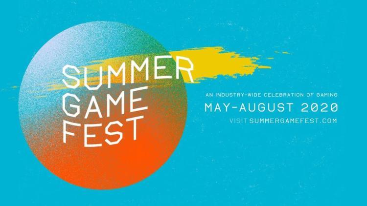 ゲームのオンライン発表会「Summer Game Fest」開催決定:PS5 / Xbox ...