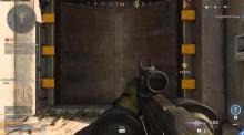 CoD:MW&ウォーゾーン:バンカーがついに開く!中には核爆弾やRC-XDが?
