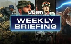CoD:MW & Warzone: 新パーティーモード「One in the Chamber」 / 「Warzone Rumble」続投 / 新バンドル追加へ