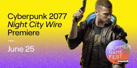 Cyberpunk2077_NightCityWire_splashimage_Twitch