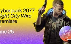 Cyberpunk2077_NightCityWire_splashimage_Twitch