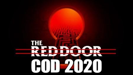 [噂]CoD:2020:キャンペーンモードの各タイトルとマルチプレイヤー用マップ名がリーク?
