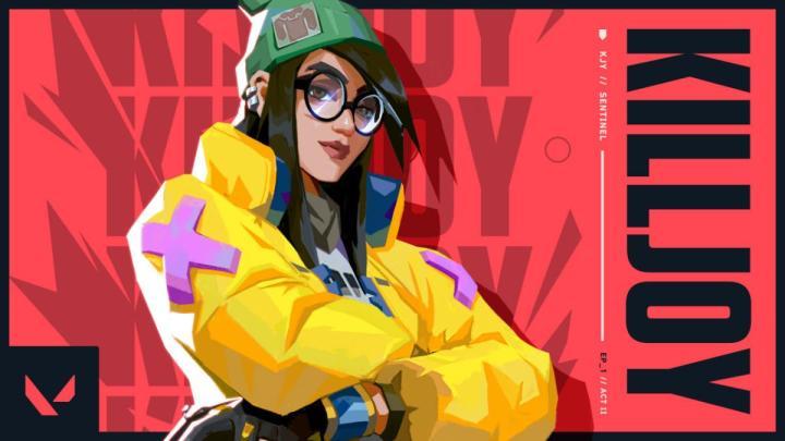 KillJoy_Thumbnail_Banner