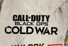 [噂] CoD:2020:タイトル名は『Call of Duty: Black Ops Cold War』で確定で10月発売か、タイトルロゴがリーク