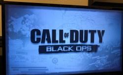 [噂] CoD:2020:タイトル名は「Call of Duty : Black Ops CIA」の可能性?発掘されたアルファファイルから判明
