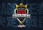 RAGE VALORANT JAPAN TOURNAMENT