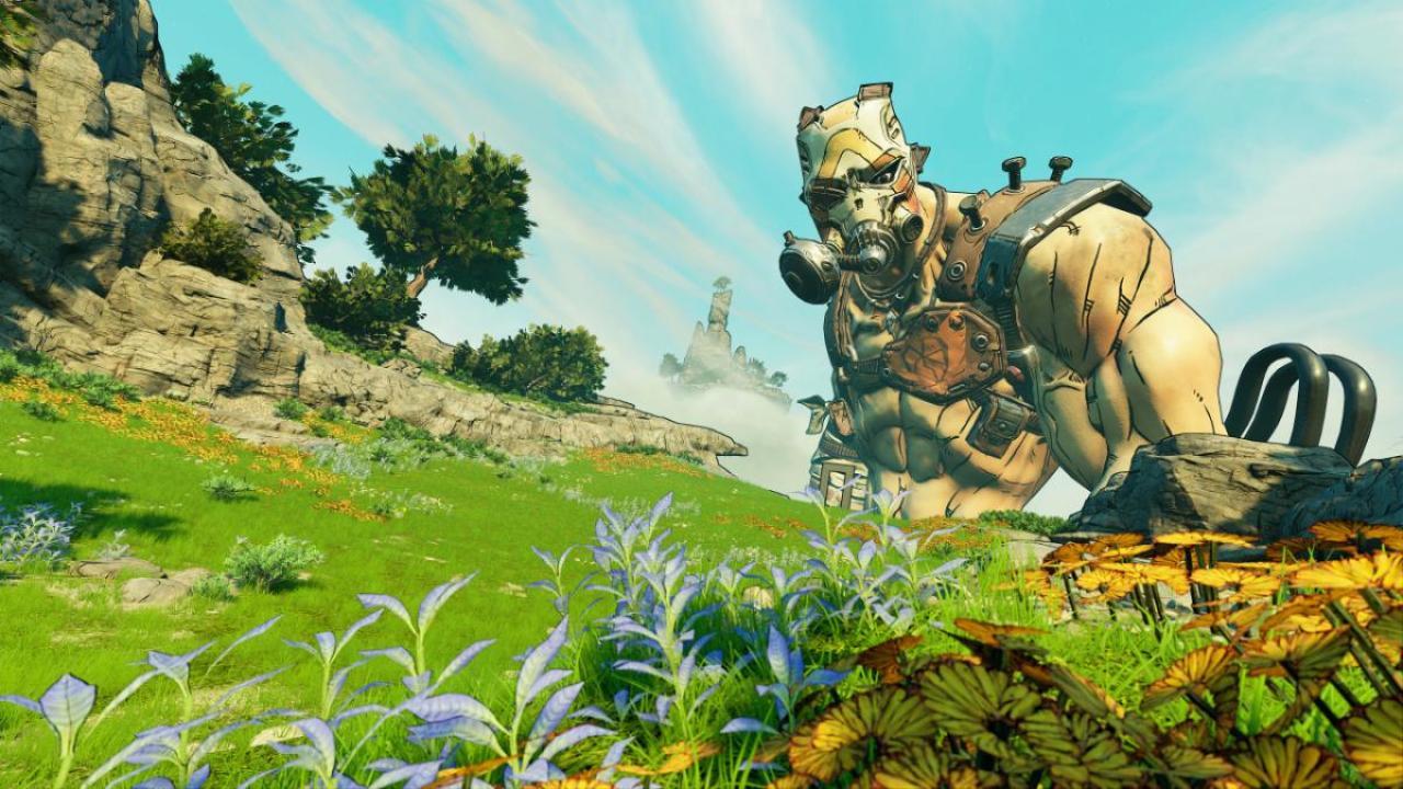 2KGDS_Oak_DLC-4_Flora-and-Fauna-Screenshots_