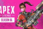 エーペックスレジェンズ: シーズン6「ブーステッド」のテイザーが公開、新レジェンド・ランパートや新武器・ボルトが登場