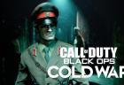 CoD:BOCW: 音声や服飾、ライティングなど
