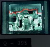 Q-395