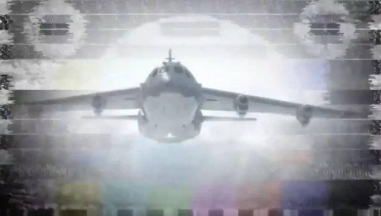 CoD:BOCW:続報は「ウォーゾーン」にて日本時間8月27日午前2時30分公開、ついに核が使われるのか
