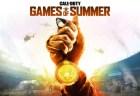 CoD:MW&ウォーゾーン: 日本時間8月29日より「Games of Summer」イベントスタート、豪華報酬つきの国別対抗戦