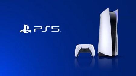 PS5 ようこそ 息をのむほどの没入感の世界へPlayStation 5、ユーザーエクスペリエンスに関して
