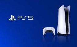 PS5 ようこそ 息をのむほどの没入感の世界へ