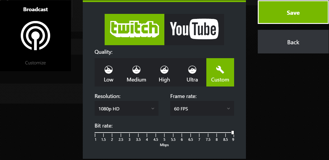 【速報】RTX30世代いよいよ初お披露目、気になる性能やNvidiaの新機能を一挙紹介!#究極登場 #NVIDIA #UltimatePlay