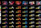 レインボーシックス シージ:APAC NORTHステージ2勝敗予想ランクマッチDAY3、3勝なるか上位への分かれ道