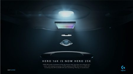 hero 25k