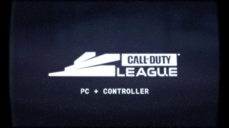 Call of Duty League:2021年シーズンはPS4からPCへ移行、CoD Challengersはクロスプレイ対応へ(コントローラー限定)