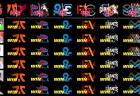 レインボーシックス シージ:APAC NORTHステージ2勝敗予想ランクマッチDAY6、波乱はなしか?後半戦スタート