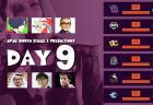 レインボーシックス シージ:APAC NORTHステージ2勝敗予想ランクマッチDAY9、メジャーか降格圏かラスト2試合