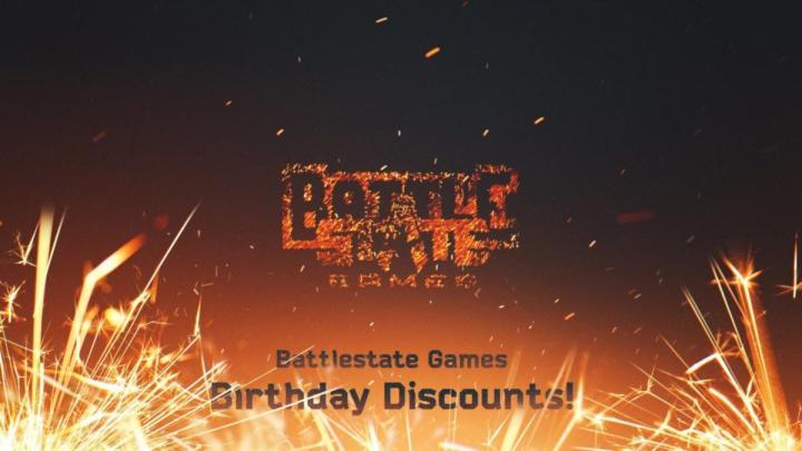 EFT EscapeFromTarkov セール