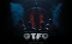 """ハードコアホラーFPS 『GTFO』:大型アップデート「Contact」配信、待望の""""マッチメイキング""""や""""難易度システム""""の導入で手軽なプレイが可能に"""
