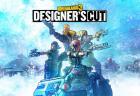 ボダラン3:DLC「デザイナーズ・カットでヒャッハーだ!」で追加されるアマーラとFL4Kの新アビリティが公開