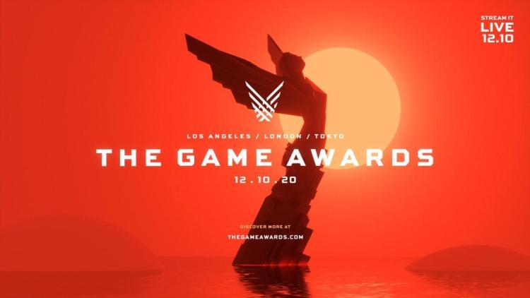 TGA 2020:ゲームオブザイヤー候補は『DOOM Eternal』『ラスアスII』など、『CoDウォーゾーン』『VALORANT』はマルチプレイヤー部門にノミネート