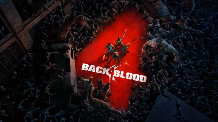 Back 4 Blood:『L4D2』開発元の新作COOPゾンビFPS、18日午前3時にゲームプレイ公開