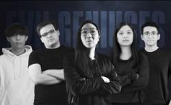 Valorant:プロチームEvil Geniuses、男女混成チームを一軍に。「性別は関係ない」 アイキャッチ