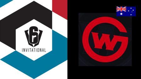 レインボーシックス シージ:Wildcard GamingがS.I.2021参加断念、19チームで急きょフォーマット変更へ