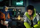 エーペックスレジェンズ:クリプトとワットソンの音声ドラマが公開、シーズン5の事件から和解へ
