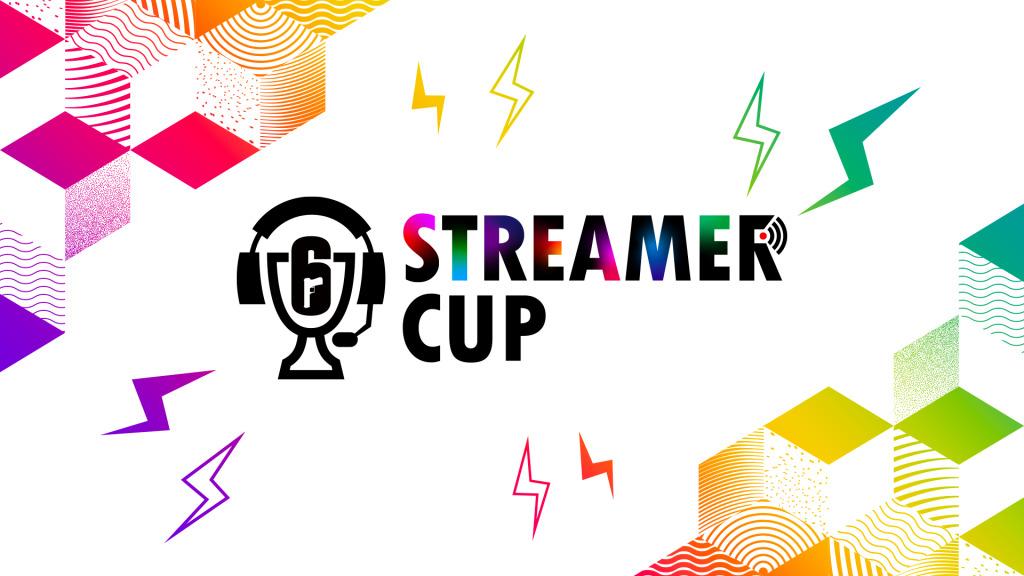 streamercup