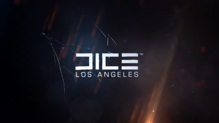 BF6(仮):DICE LAが『BF』に復帰?シニアディレクターが『BF』製作参加 アイキャッチ