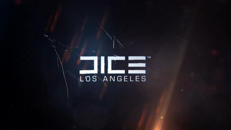 BF6(仮):DICE LAが『バトルフィールド』に復帰? シニアディレクターが『BF』製作参加
