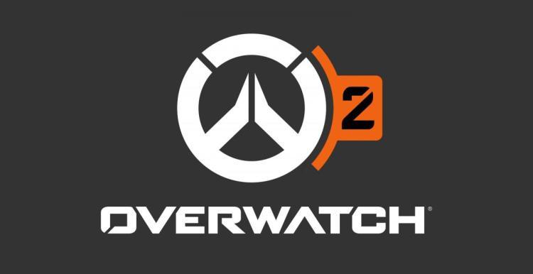 オーバーウォッチ2:「2021年に発売予定はなし」と明言 | EAA!! FPS ...