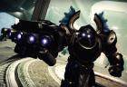 Destiny 2: 新ストライク「証明の地」登場、ランドタンク内で繰り広げられる栄光のための戦い