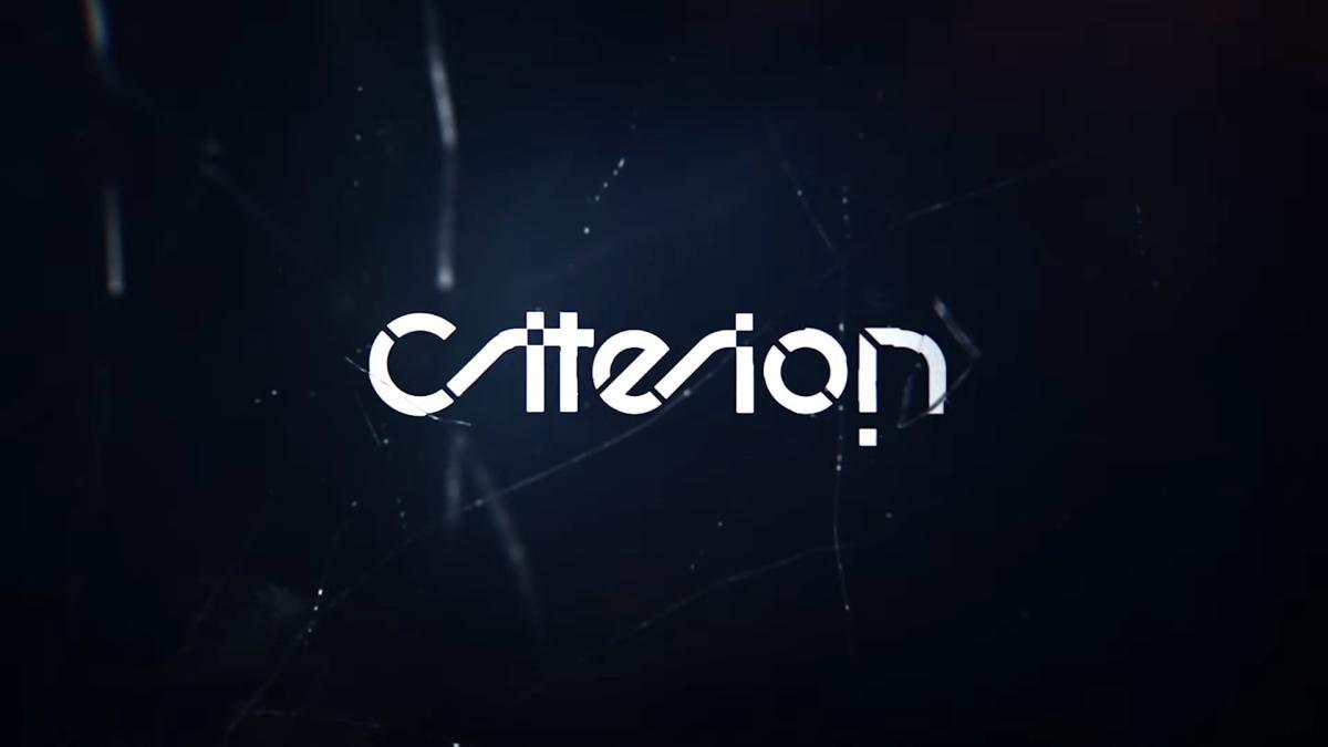 BF6(仮):EA上層部、CriterionをBF開発に復帰「新作トレーラーに感動した」 アイキャッチ