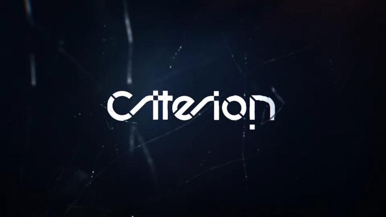 BF6(仮):Criterionがバトルフィールド開発に復帰「新作トレーラーに感動した」