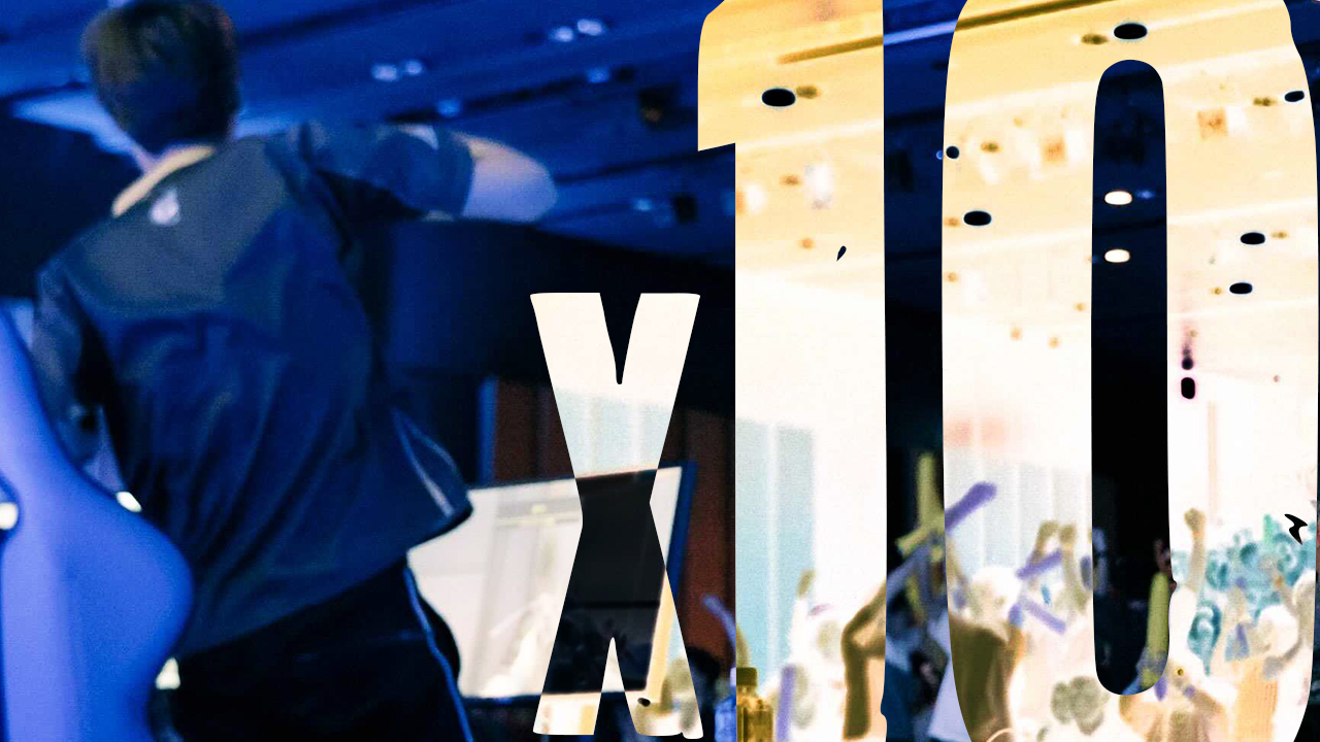 『CoD:BOCW』 プロ対抗戦 SPRINGシーズン:優勝はLibalent Vertex、300万円獲得&国内大会10連覇