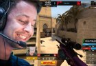 CS:GO:「FPS史に残る神の1分」プレイ誕生! 優勝20万ドルの最強決勝戦にて アイキャッチ