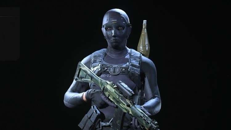 CoD:Warzone:シーズン3の変更点判明、Rozeのスキン調整/FFAR 1とSykovの弱体化など